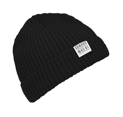 Christophe Hat