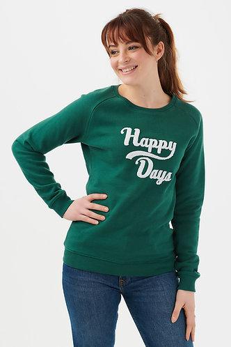 Noah Happy Days Sweater