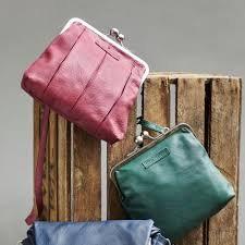 Le Marais Bag