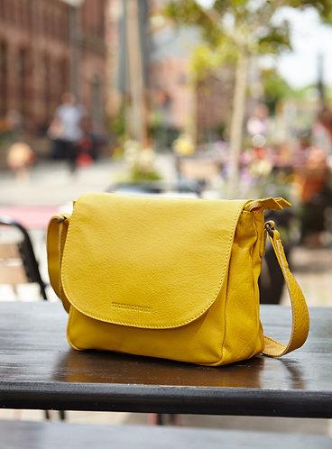 Columbia Bag