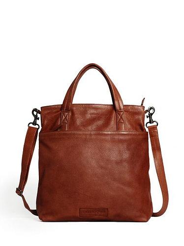 Fitzroy Bag