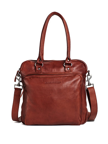 Antigua Bag