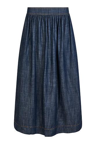 Park Life Skirt