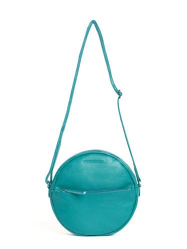 Juno Bag