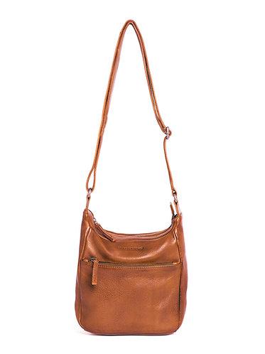 Denia Bag