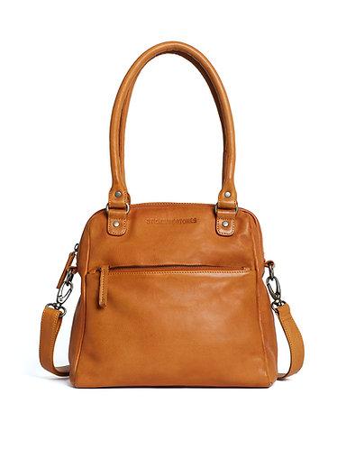 Orleans Bag