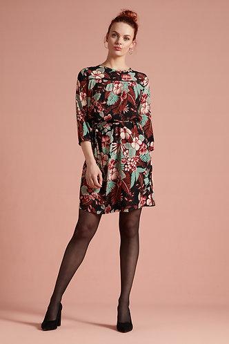 Biba Dress Lilo