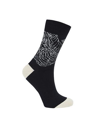 Dragon Socks