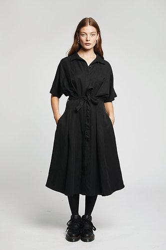 Ashes Kimono Dress