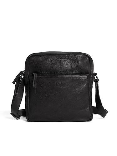 Orlando Bag