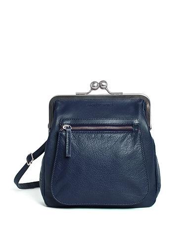 Lyon Bag