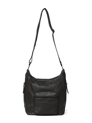 Calgary Bag