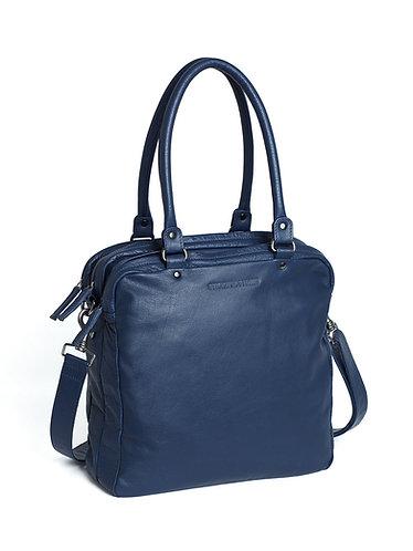 Austin Bag