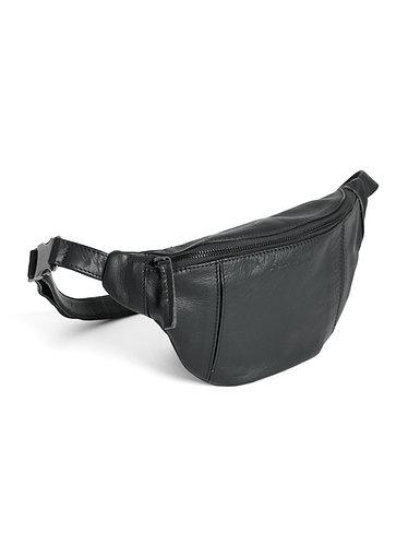 Toronto Belt Bag