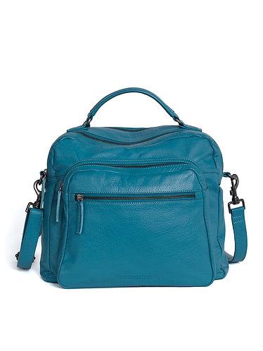 Catania Bag