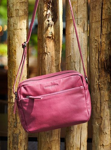 Passadena Bag