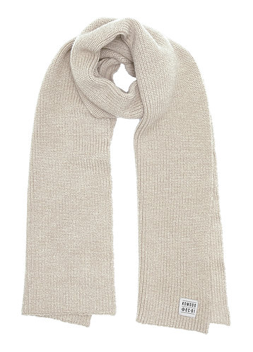Stanley Scarf