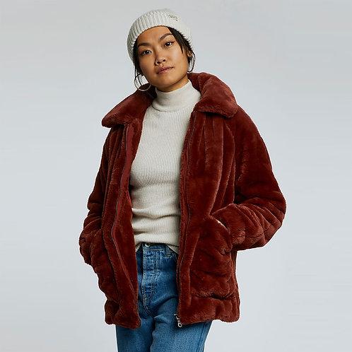 Snow Yetti Jacket