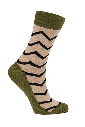 Saput Socks