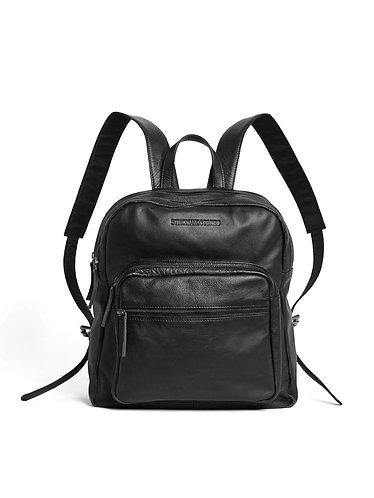 Fransico Backpack