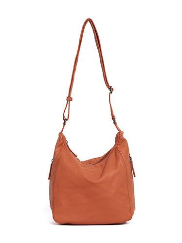 Marrakesh Bag