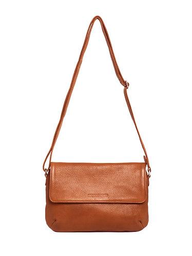 Layla Bag