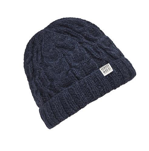 Faulkner Hat