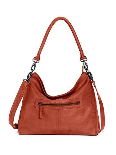 Paris Bag