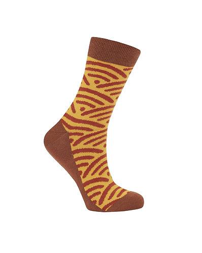Nami Socks