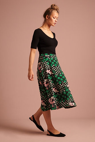 Juno Skirt Hollywood
