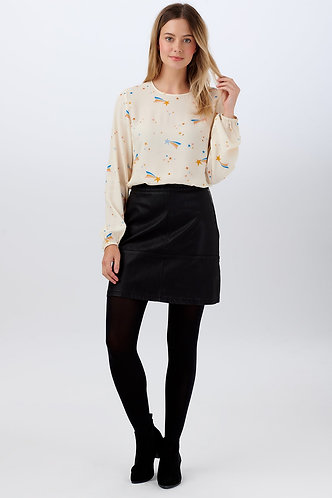 Bethany Wishing On A Star Blouse