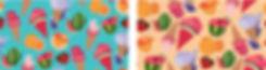 Wilson-Jade-17Fall-ILLU386-Constantino-A