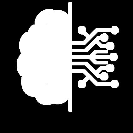 noun_Cloud_2237600.png