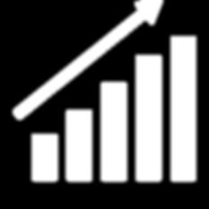 noun_Graph Up_349556.png