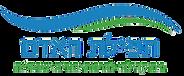 לוגו קטן שקוף.png