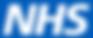 NHS-logo-small.png