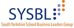 South Yorkshire School Business Leaders.
