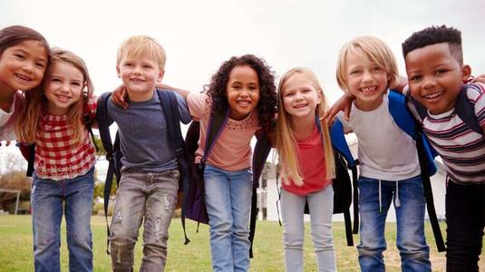 Children in a group outside.jpg