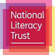National Literacy Trust.bmp