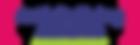Anti Bullying Alliance Member logo.png