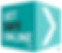 Get Safe Online logo.png