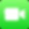 FaceTime_App.png