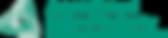 AnnFreud-logo-rgb-green.png