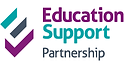 Education Support Partnership.bmp