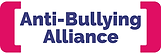 Anti Bullying Alliance.bmp