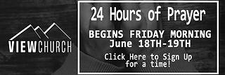 24HourPrayerWebsite.png
