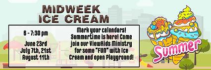 SummerIceCream.png