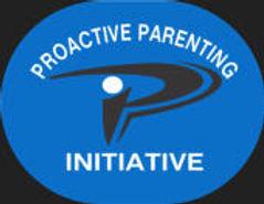 Proactive Parenting Iniative.jpg