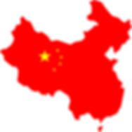 kisspng-china-map-clip-art-china-country