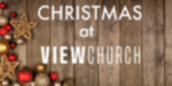 Christmas at ViewChurch Website.png